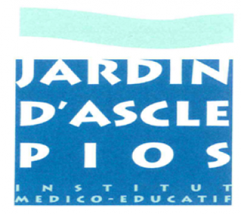 logo asclepios.png